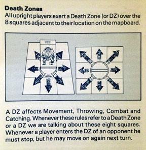 deathzone