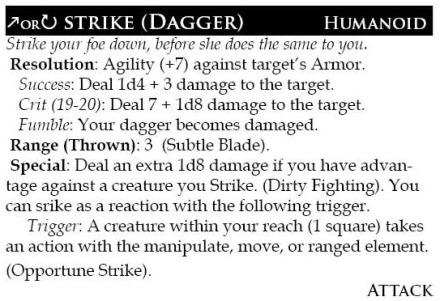 ez-strike-2