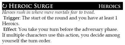 heroic-surge