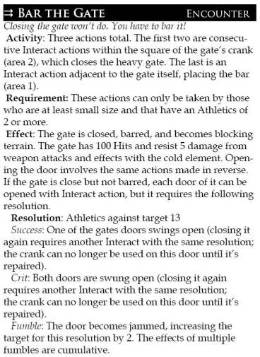 activity_gate