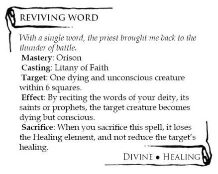 reviving-word