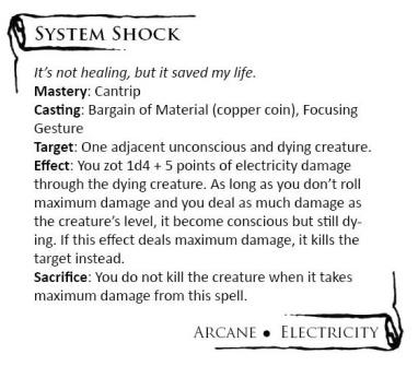 system-shock