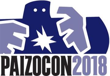 PaizoCon2018_360
