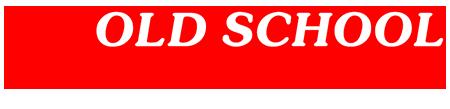 OSGR-logo-hd