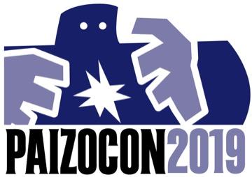 PaizoCon2019_360