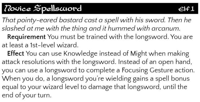 novice spellsword.jpg